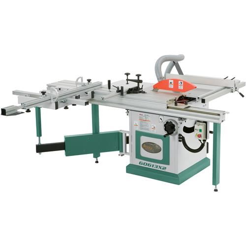 Best 25 grizzly table saw ideas on pinterest food cards boys shop our g0623x3 10 7 12 hp 3 phase extreme sliding table sawsurf greentooth Image collections