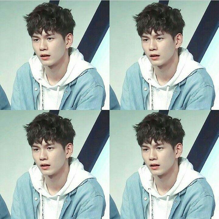 옹성우 Ong Seong Woo #Produce101 | This guy tend to become a showman