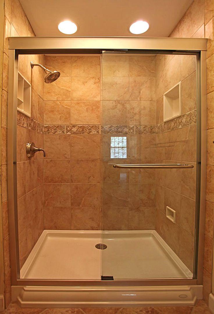 Small bathroom shower designs - Bathroom Designs Bathroom Shower Designs Photos Shower Design Bathroom Grabbing The