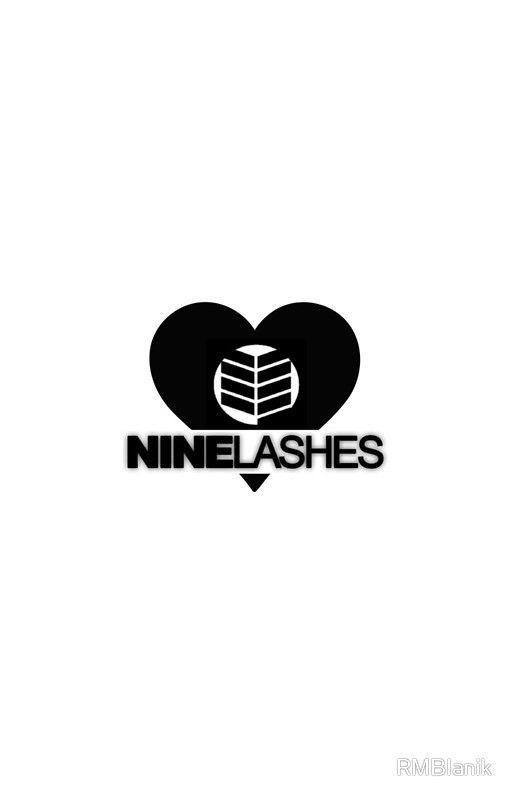 Nine Lashes