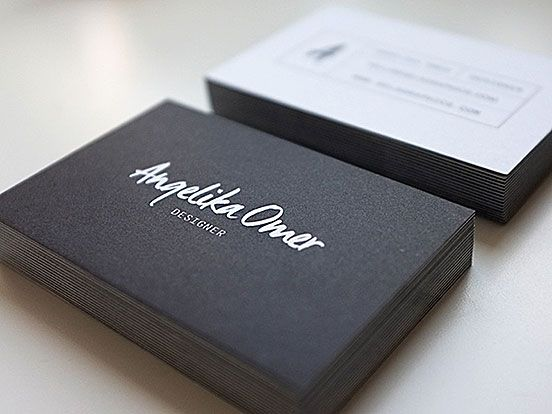 284 best business cards images on pinterest business card design enjoy these amazing business cards to inspire your next project and dont forget to check out our branding inspiration section to get more creative juice colourmoves