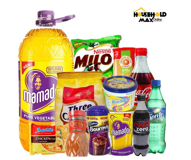 It's the weekend! Come grocery shopping on #HouseholdMax . No traffic, we deliver. http://bit.ly/1OMtVH7