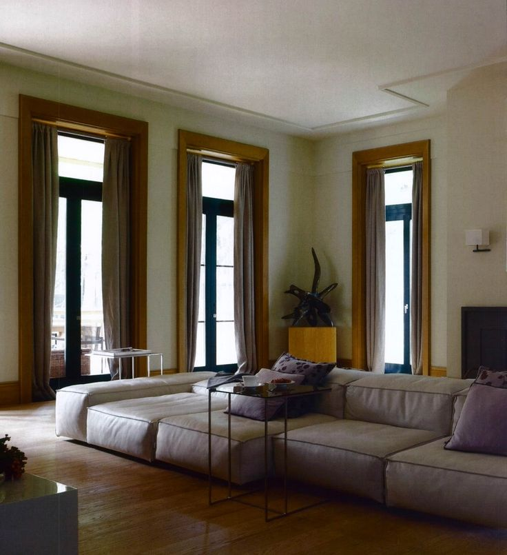 living divani extrasoft on pinterest births modular sofa and