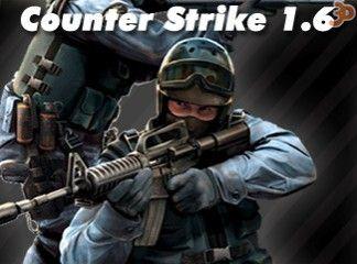 Counter Strike 1.6 indir http://www.beyazportal.com/counter-strike-16-indir-gezginler_12249.html