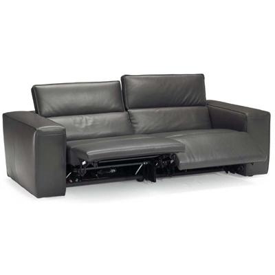 natuzzi sipario furniture reclining sofas best. Black Bedroom Furniture Sets. Home Design Ideas