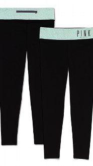 VS PINK Yoga Pants: Women's Yoga Bottoms from Victoria's Secret PINK