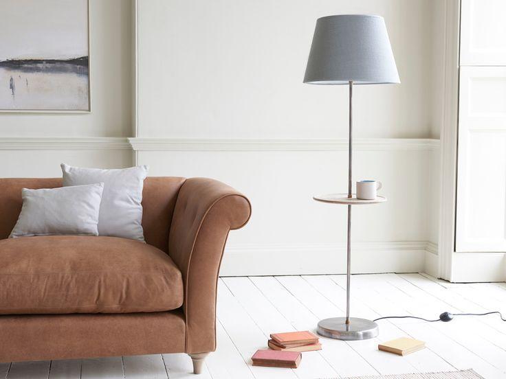 Shelfie Floor Lamp Part 81