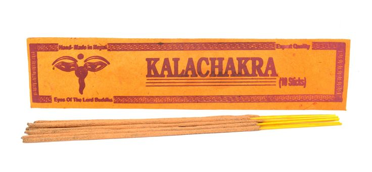 PRODUCT DESCRIPTION Bhutanese Aromatic Incense produce the wonderful fragrance. Traditionally it is used in Ashrams which can includes places where yoga is perf
