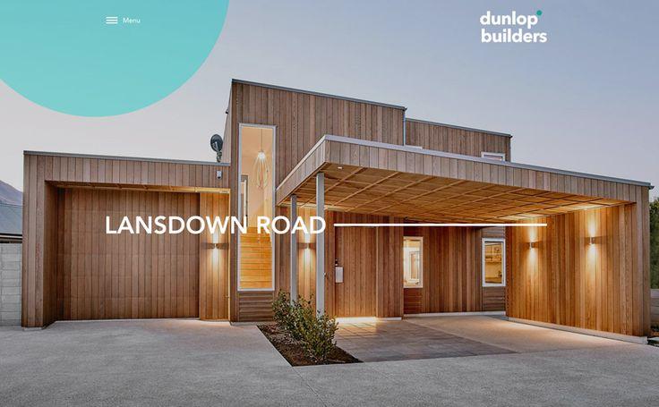 Dunlop Builders