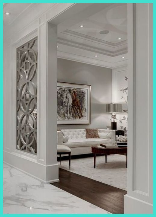 [ Wall Decor Ideas ] Arched Wall Mirrors   The Exotic Home Accents ** Read  More At The Image Link. #WallDecorForLivingRoom