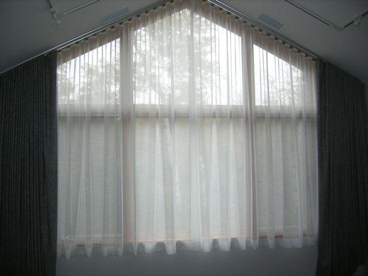 angle-top-ripplefold.jpg 1,600×1,200 pixels/ for odd shaped windows.