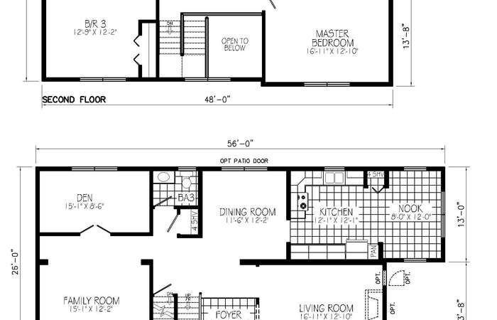Uncategorized House Plan Andhra Pradesh Style Unbelievable Crossword Clue Sermons Modern Plans Quickbooks In In 2020 House Elevation House Plans Two Storey House Plans
