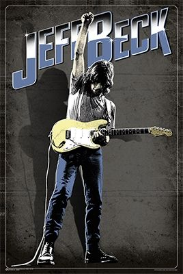 51 Best Music Posters Images On Pinterest