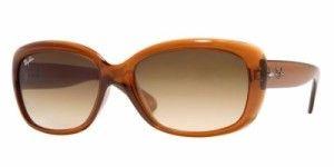 ray-ban-rb-4101-71751-brown