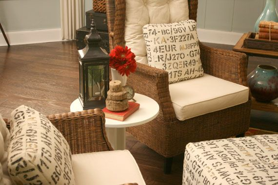 20 Best Beach Motiff Images On Pinterest Blue Lounge Decorating Living Rooms And Living Room