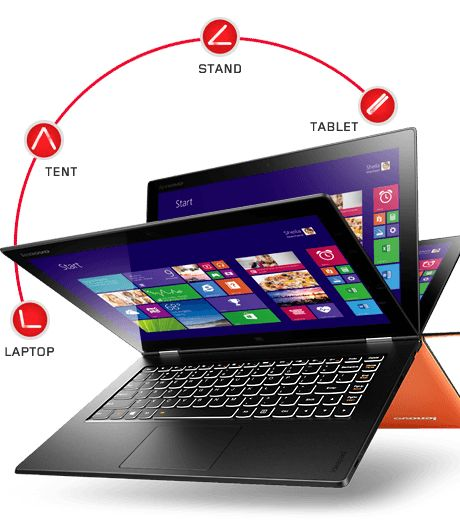 Lenova Yoga 2 Pro laptop. $929. Looks like the regular price may be $1399.