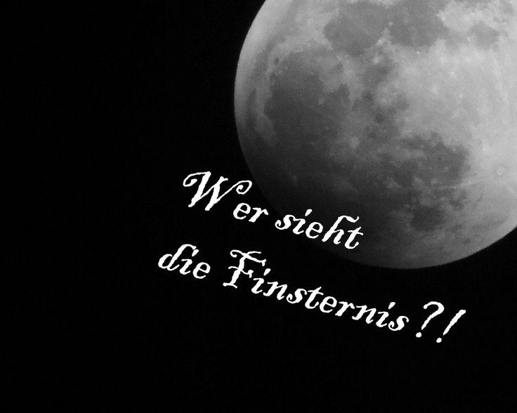 """+++ Halbschatten-Mondfinsternis in der Nacht zum Samstag +++  In der Nacht zum Samstag (zum 11. Februar) findet über Deutschland eine sogenannte """"Halbschatten-Mondfinsternis"""" statt. Doch wo wird sie zu sehen sein und wo verdecken Wolken den Himmel?  Hier erfahrt ihr es: https://news.unwetter24.net/halbschatten-mondfinsternis-in-der-nacht-zum-samstag/  #Mondfinsternis #Halbschattenfinsternis #Finsternis #Mond #Wetter"""
