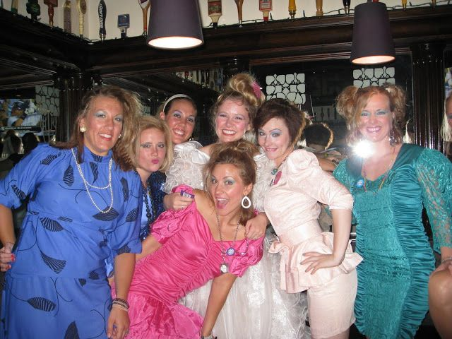 1000+ ideas about Ugly Dresses on Pinterest | Ugly outfits ...