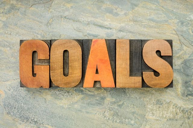 Blog post at Bruno Buergi : You maybe hear a lot that you should set Goals to achieve the things you want. But, is big goal setting the right thing to do and does it re[..]