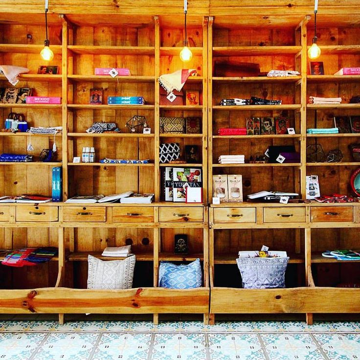 The Diplomat Shop | located at The Diplomat Boutique Hotel #Yucatan #Merida #local #MadeinMexico