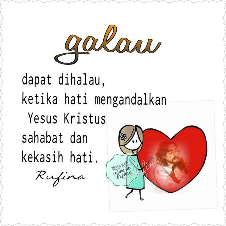 ✿*´¨)*With My Heart 💙🍹 ¸.•*¸.• ✿´¨).• ✿¨) (¸.•´*(¸.•´*(.✿ SELAMAT BERAKHIR PEKAN ...TYM~  Filipi 4:6 (TB)  Janganlah hendaknya kamu kuatir tentang apa pun juga, tetapi nyatakanlah dalam segala hal keinginanmu kepada Allah dalam doa dan permohonan dengan ucapan syukur.