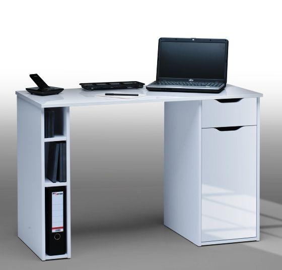 Computer Desks Las Vegas: 1000+ Images About Computer Desk On Pinterest