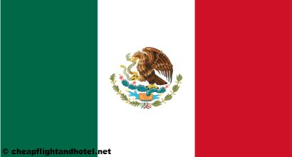 Save 53% off Mexico Hotels in North America.  Book Cheap Hotels http://cheapflightandhotel.net/  Book Cheap Flights http://cheapflightandhotel.net/flight/
