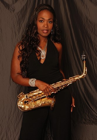 1139 Best The Sounzzzzz S Of Jazz Images On Pinterest