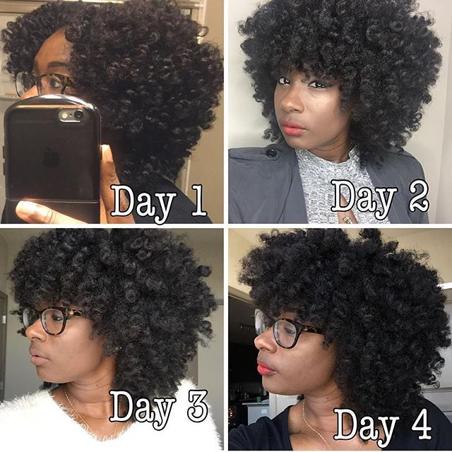 Wondrous 17 Best Images About Natural Hair On Pinterest Flat Twist Hairstyle Inspiration Daily Dogsangcom