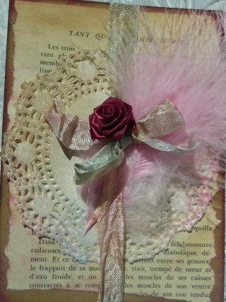55 best wedding invitations images on Pinterest Weddings