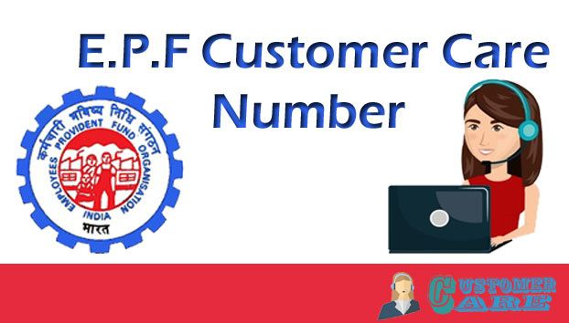 Today we are going to learn all the details like epf customer care address epf contact number and also its email id in a better understandable format. Before that let me tell you a few words about EPF. The EPF usually stands for Employee Provident Fund and this is considered as one of the schemes done by the government for the respective employees. The main aim of EPF is to provide the better financial support once after the retirement of employees. And it consists of various forms issued by the respective labor department used for claiming PF Dues PF Withdrawal form and much more.  The Universal Account Number will be allocated to all the EPF members so that there might be the chance to view all the information related to EPF monthly passbooks. |One can withdraw the provident fund savings too. Because of its reputation and positive feedback has become most famous all around the world satisfying customers providing better service to the greater extent. Well now we see few of the customer care address provided below irrespective of place. Here we go.  EPF Customer Care Numbers Email and Address  Well as a result let us go now pick the one and contact immediately for any of the issues/queries so that you get the perfect solution from the respective team.  EPF Customer Care Contact Details  EPF Customer Care New Delhi  National Data Center (NDC) 1st Floor EPFO Complex Plot No. 23 Sector-23 Dwarka New Delhi  110075. E-mail: rc.ndc@epfindia.gov.in  EPF Customer Care New Delhi  For more information you can contact its following mentioned headquarters address: 14 Bhikaiji Cama Place Bhavishya Nidhi Bhawan New Delhi-110066 India Email: cpfc@epfindia.gov.in 91 11 26172671 91 11 26189910  EPF Customer Care Faridabad  Dr. Shyama Prasad Mukherjee Institute of Social Security Administration Sector 16-A Faridabad (In front of Kothi No. 174-Old Faridabad) National Highway Corssing Faridabad-121 001 (Haryana). E-mail: acc.hrrj@epfindia.gov.in  EPF Customer Care Faridabad  EPFO Regional Office Faridabad Bhavishya Nidhi Bhawan Sector 15A Behind Fire Station Faridabad 121007 (HR) E-mail: ro.faridabad@epfindia.gov.in  EPF Customer Care Karnal  EPFO Regional Office KARNAL Bhavishyanidhi Bhawan SCO-5-8 Sector 12 (New Mini Secretariat) Karnal  132 001(HR) E-mail: sro.karnal@epfindia.gov.in  EPF Customer Care Gurgaon  EPFO Regional Office Gurgaon Bhavishya Nidhi Bhawan Plot No.43Sector 44 Institutional Area Gurgaon 122002. E-mail: : ro.gurgaon@epfindia.gov.in  EPF Customer Care Rohtak  EPFO Regional Office ROHTAK Sub Regional Office Ganga Palace Complex Near Police Line 1st & 2nd Floor Subash Road Rohtak-1240001(HR) E-mail: sro.rohtak@epfindia.gov.in  EPF Customer Care Jaipur  EPFO Regional Office Jaipur Nidhi Bhawan Vidyut Marg Jyoti Nagar Jaipur 302 005 (RJ) E-mail: ro.jaipur@epfindia.gov.in  EPF Customer Care Jodhpur  EPFO Regional Office Jodhpur 130 Paschim Pal Vistar Yojana Opp. Shankar Nagar Jodhpur  342 008 (Rajasthan) E-mail: sro.jodhpur@epfindia.gov.in  EPF Customer Care Kota  EPFO Regional Office Kota Nidhi Bhawan Vigyan Nagar Kota  324 005 (Rajasthan) E-mail: sro.kota@epfindia.gov.in  EPF Customer Care Center in Udaipur  EPFO Regional Office UDAIPUR Chitrakoot Nagar Bhawana Udaipur  313 004 (Rajasthan). E-mail: sro.udaipur@epfindia.gov.in  EPF Customer Care Chandigarh  Office of Additional Central P. F Commissioner Punjab &Himachal Pradesh CHANDIGARH Office of the Addl. Central Provident Fund Commissioner (Punjab &Himachal Pradesh) S.C.O. 4-7 Sector 17-D Chandigarh. E-mail: acc.pbhp@epfindia.gov.in  EPF Customer Care Chandigarh  Regional Office Chandigarh S.C.O. 4-7 Sector 17-D Chandigarh. E-mail: ro.chandigarh@epfindia.gov.in  EPF Customer Care Bhatinda  Regional Office Bhatinda Bhavishaya Nidhi Bhawan Urban Estate Phase-I Near TV Tower Bhatinda  151 001 E-mail: sro.bhatinda@epfindia.gov.in  EPF Customer Care Ludhiana  Regional Office Ludhiana Bhavishaya Nidhi Bhawan Regional Office Sham Nagar Near General Bus Stand Ludhiana-141001 (Punjab). E-mail: ro.ludhiana@epfindia.gov.in  EPF Customer Care Amritsar  Regional Office Amritsar Bhavishaya Nidhi Bhawan 9 Basant Avenue Old Jail Road Amritsar  143 001 E-mail: sro.amritsar@epfindia.gov.in  EPF Customer Care Jalandhar  Regional Office Jalandhar Employees Provident Fund Organisation Sub Regional Office Sahota Complex 171 Green Park IInd Floor Near Bus Stand Jalandhar -144001 (Punjab). E-mail: sro.jalandhar@epfindia.gov.in  EPF Customer Care Shimla  Regional Office Shimla Bhavishyanidhi Bhawan Block No. 34 1st & 2nd Floor SDA Complex Kasumpati Shimla(HP)  171 009 E-mail: ro.shimla@epfindia.gov.in  EPF Customer Care Center inUttar Pradesh & Bihar  Office of the Addl. Central Provident Fund Commissioner (Uttar Pradesh & Bihar) Nidhi Bhawan Sarvodaya Nagar Kanpur  208 005. E-mail: acc.upbh@epfindia.gov.in  EPF Customer CareLucknow  5 Meerabai Marg (Arya Pratinidhi Sabha Building) Prakash Veer Shastri Bhawan Lucknow-226001 E-mail: sro.lucknow@epfindia.gov.in  EPF Customer Care Gorakhpur  Opposite Carmel Girls School Civil Lines Labour Camp Gorakhpur  273 009 E-mail: sro.gorakhpur@epfindia.gov.in  EPF Customer CareKanpur  Regional Office Kanpur Nidhi Bhawan Sarvodaya Nagar Kanpur  208 005 (UP) E-mail: ro.kanpur@epfindia.gov.in  EPF Customer Care Bareilly  Regional Office Bareilly Nidhi Bhawan 111 Civil Lines Bareilly-243001 E-mail: sro.bareilly@epfindia.gov.in  EPF Customer Care Varanasi  Regional Office Varanasi Bhavishya Nidhi Bhawan Ashok Vihar Phase-I Panch Kosi Road Paharia Varanasi  221 007 E-mail: sro.varanasi@epfindia.gov.in  EPF Customer Care Allahabad  Regional Office Allahabad Employees Provident Fund Organisation United Tower 2nd & 3rd Floor 53 Leader Road Allahabad  211003  EPF Customer Care Meerut  Regional Office Meerut Nidhi Bhawan Opp Medical College Jagriti Vihar Sector-5 Meerut-250006 E-mail: sro.meerut@epfindia.gov.in  EPF Customer Care Noida  Regional Office Noida A-2C Sector 24 Noida-201301 E-mail: sro.noida@epfindia.gov.in  EPF Customer Care Agra  Regional Office Agra Bhavishyanidhi Bhawan 55/2 Sanjay Place Agra  282 002 (UP) E-mail: sro.agra@epfindia.gov.in  EPF Customer Care Agra  Regional Office Patna Bhavishyanidhi Bhawan R-Block Road No. 06 Patna  800 001 E-mail: ro.patna@epfindia.gov.in  EPF Customer Care Bhagalpur  Regional Office Bhagalpur Adampur Chowk Bhagalpur  812 001 E-mail: sro.bhagalpur@epfindia.gov.in  EPF Customer Care Muzaffarpur  Regional Office Muzaffarpur Surya Complex Laxmi Chowk PO-MIT Muzaffarpur-842 003 E-mail: sro.muzaffarpur@epfindia.gov.in  Office of Additional Central P. F Commissioner EPFO Andhra Pradesh & Orissa HYDERABAD  (Andhra Pradesh & Orissa) Office of the Addl. Central Provident Fund Commissioner 3-4-763 Bhavishyanidhi Bhavan Barkatpura Chaman Hyderabad  500 027 (A.P) E-mail: acc.apor@epfindia.gov.in  Regional Office Visakhapatnam 56-16-86 Maripalem VUDA Layout NAD Post Visakhapatnam  530 009. E-mail: : sro.vizag@epfindia.gov.in  Regional Office Hyderabad Bhavishyanidhi Bhawan No. 3-4-763 Barkatpura Chaman Hyderabad500 027(AP). E-mail: ro.hyderabad@epfindia.gov.in  Regional Office Bhubaneshwar Bhavishyanidhi Bhawan Unit-9 Janpath Bhubaneshwar- 751 022 (Orissa). E-mail: ro.bhubaneshwar@epfindia.gov.in  Office of Additional Central P. F Commissioner  Karnataka & Goa BANGALORE Office of the Addl. Central Provident Fund Commissioner (Karnataka & Goa) Bhavishyanidhi Bhavan No. 13 Raja Ram Mohan Roy Road Bangalore  560 025 (KN). E-mail:  Regional Office Bangalore Bhavishyanidhi Bhavan No. 13 Raja Ram Mohan Roy Road Bangalore- 560 025 (KN). E-mail: ro.bangalore@epfindia.gov.in  Regional Office Mangalore Bhavishya Nidhi Bhawan Post Box No.572 Silva Road Highlands Mangalore  575 002. E-mail: ro.mangalore@epfindia.gov.in  Regional Office Mysore Bhavishyanidhi Bhawan No.109-128 2nd Stage Gayathripuram Mysore- 570 019. E-mail: sro.mysore@epfindia.gov.in  Regional Office Hubli Bhavishyanidhi Bhavan New Block No. 10 Behind Income Tax Office Navanagar Hubli  580025. E-mail: sro.hubli@epfindia.gov.in rpfchubli@dataone.in  Regional Office Goa Bhavishya Nidhi Bhawan 24 Pattyo Plaza Panjim Goa  403 001. E-mail: ro.goa@epfindia.gov.in Website: www.epfgoa.in  EPFO Tamil Nadu & Kerala  Office of Additional Central P. F Commissioner CHENNAI Office of the Addl. Central Provident Fund Commissioner (Tamil Nadu & Kerala) No. 37 Royapettah High Road Opposite Swagat Hotel Chennai  600 014 (TN). E-mail: acc.tnkr@epfindia.gov.in  Regional Office Chennai No. 37 Royapettah High Road Opposite Swagat Hotel Chennai  600 014 (TN). E-mail: ro.chennai@epfindia.gov.in  Regional Office Madurai 1 Lady Doak College Road Bhavishya Nidhi Bhavan Chokkikulam Madurai  625 002. E-mail: ro.madurai@epfindia.gov.in  Regional Office Coimbatore Bhavishyanidhi Bhavan Post Box No.3875 Dr.Balasundaram Road Coimbatore  641 018. E-mail : ro.coimbatore@epfindia.gov.in Website : http://ift.tt/2HL0LIo  Regional Office Puducherry Sri Venni Commercial Complex No. 101 100 Feet Road Cholan Nagar Olandai Keerapalayam Puducherry- 605 004. E-mail: sro.pondi@epfindia.gov.in  Regional Office Thiruvananthapuram Bhavishyanidhi Bhawan P.B. No. 1016 Pattom Thiruvananthapuram  695 004. E-mail: ro.tvm@epfindia.gov.in  Regional Office Kochi No. 36/685-A Bhavishya Nidhi Bhawan Post Box No. 1895 Kaloor Kochi  682 017 (Kerala). E-mail: sro.kochi@epfindia.gov.in  Regional Office Kozhikode Bhavishya Nidhi Bhawan P.B. No. 1806 het MS Trebuchet V ranhipalam(PO) Kozhikode  673 006. Also E-mail: sro.kozhikode@epfindia.gov.in  EPFO West Bengal NER & Jharkhand KOLKATA  Office of the Addl. Central Provident Fund Commissioner (West Bengal NER & Jharkhand) DK-Block Sector-II Salt Lake City Karunamoyee Kolkata  700 091. Also E-mail: acc.wbjhne@epfindia.gov.in  Regional Office Kolkata Bhavishyanidhi Bhawan DK Block Sector-II Salt Lake City Near Karunamoyee Bus Stop Kolkata 700 091 (West Bengal). Also E-mail: ro.kolkata@epfindia.gov.in  Regional Office Port Blair Labour Commissioners Building (Ground Floor) Post Box No. 11 (HPO) Supply Line Port Blair  744101 (Andaman & Nicobar Islands) Also E-mail: sro.portblair@epfindia.gov.in  Regional Office Guwahati Bhavishyanidhi Bhawan G.S. Road Near Bharalu Bridge Bhangagarh Guwahati  781 005. (Assam) Also E-mail: ro.guwahati@epfindia.gov.in  Regional Office Ranchi Bhagirathi Complex Near Circuit House Karamtoli Ranchi-834001 (Jharkhand) Also E-mail: ro.ranchi@epfindia.gov.in  Regional Office Jamshedpur Purulia Highway PO- Azadnagar Mango Jamshedpur  832110 (Jharkhand) Also E-mail: sro.jamshedpur@epfindia.gov.in  Regional Office Siliguri Bhavishyanidhi Bhawan Hill Cart Road P.O. Pradhan Nagar Distt. Darjeeling -734 003 (WB) Also E-mail: sro.siliguri@epfindia.gov.in  Regional Office Shillong Laitumkhrah Police Point Shillong  793 003 (Meghalaya) Also E-mail: sro.shillong@epfindia.gov.in  Office of Additional Central P. F Commissioner Maharashtra & Chattisgarh MUMBAI Office of the Addl. Central Provident Fund Commissioner (Maharashtra & Chattisgarh) Bhavishya Nidhi Bhavan 341 Bandra (East) Mumbai  400 051. Also E-mail: acc.mhch@epfindia.gov.in  Regional Office Mumbai 341 Bhavishya Nidhi Bhawan Bandra (East) Mumbai  400 051. Also E-mail: ro.bandra@epfindia.gov.in  Regional Office Nagpur 132-A Ridge Road Tukdoji Square Raghuji Nagar Nagpur -440 009 Also E-mail: ro.nagpur@epfindia.gov.in  Regional Office Pune 2nd and 3rd Floor Pune Cantonment Board Building Near Golibar Maidan Camp Pune-411001 (Maharashtra). Also E-mail: ro.pune@epfindia.gov.in  EPF Customer Care in Ahmedabad  Regional Office Raipur D-Block Scheme No. 32 Indira Gandhi Commercial Complex Pandri Raipur  492 004. Also E-mail: ro.raipur@epfindia.gov.in Office of Additional Central P. F Commissioner Gujarat & Madhya Pradesh AHMEDABAD  Office of the Addl. Central Provident Fund Commissioner (Gujarat & Madhya Pradesh) Bhavishyanidhi Bhawan Near Income Tax Circle Ashram Road Ahmedabad  380 014 (Gujarat). E-mail: acc.gjmp@epfindia.gov.in Also Regional Office  Regional Office Ahmedabad Bhavishyanidhi Bhawan Near Income Tax Circle Ashram Road Ahmedabad  380 014 (Gujarat) Also E-mail: ro.ahmedabad@epfindia.gov.in  Regional Office Vadodara Bhavishyanidhi Bhawan B/H VMC Ward-6 Office Akota Stadium Road Akota Vadodara  390020. Also E-mail: ro.vadodara@epfindia.gov.in  Regional Office Surat Bhavishyanidhi Bhawan Ghod Dod Road Ram Chowk Surat  395001 (Gujarat) Also E-mail: sro.surat@epfindia.gov.in  Regional Office Indore 6th-9th Floor Pradhikaran Bhawan 7 Race Course Road Indore  452 003 (M.P.) Also E-mail: ro.indore@epfindia.gov.in  Regional Office Gwalior IInd Floor Sanjay Complex Jayendraganj Gwalior  474 009 Also E-mail: sro.gwalior@epfindia.gov.in  Closure  I hope you are cleared of all the details showcased above. If you have any doubts can drop a comment in the below section. Also if you like the article share with friends or also on social networking sites. Thank you. Be in touch with icustomercare for more interesting stuff.  The post EPF Customer Care Number Email ID And Its Address Updated Today appeared first on Customer Care Numbers.