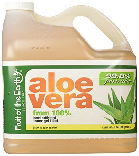Is aloe vera juice good for you? What are the benefits of drinking it ? How to make the juice? When is the best time to drink it? All about aloe vera juice.