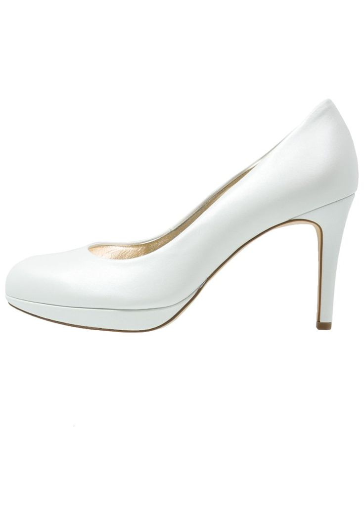 384 Best Wedding Shoes High Heels Images On Pinterest