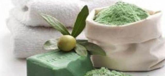 """Βιολογικό Ελαιόλαδο - Κτήμα Οικ. Κατσάνη: Πράσινο σαπούνι το """"πολυεργαλείο"""" !!!"""