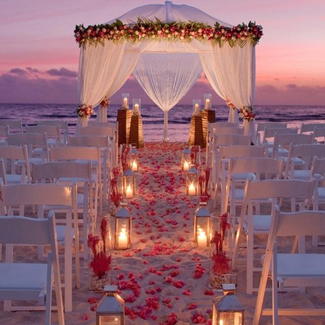 So beautiful: Honeymoon, Favorite Places, Gorgeous, Wedding Ideas, Beautiful, Dressed, Dream Wedding, Beauty, Fwat