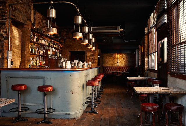 London's 10 Best Bars for Beer