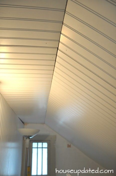 Best Down Ceiling Designs For Bedroom: 12 Best Images About Open-Beam Ceilings On Pinterest