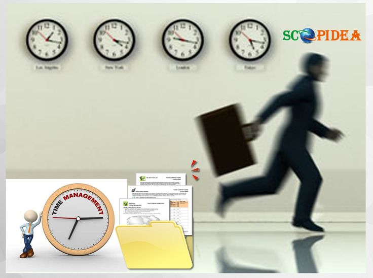 Good Time Management Tool us is able to track every work from anywhere You can monitor employee