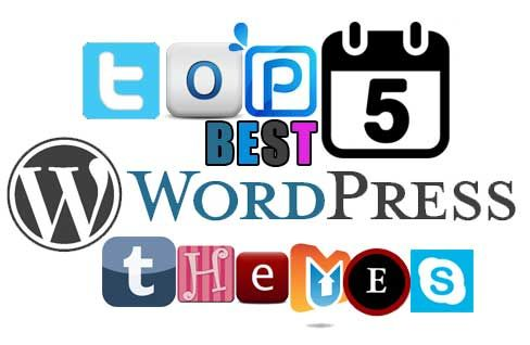 Top 5 Best WordPress Premium Themes for Blogger We will list the best top 5 WordPress Premium themes that really good in terms of blog posting, categorize your blog post, monetizing your blog and SEO friendly, including the very lightweight code, so as we all know blogging is one of the most popular thing inweb …