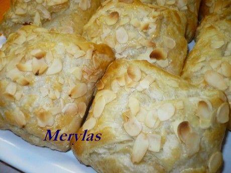 Vaření s Merylas - Fotoalbum - Dia - dia šatečky
