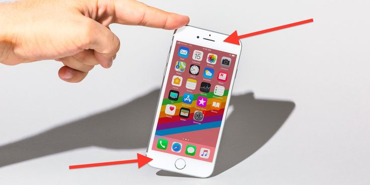 A guide to bezels the hotly-contested smartphone feature that's dividing designers