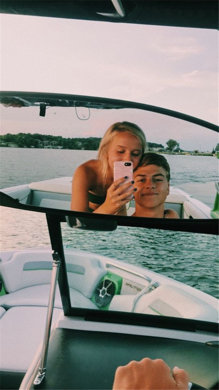 120 Cute And Goofy Relationship Goals For You And Your Soul Mate – Page 71 of 120