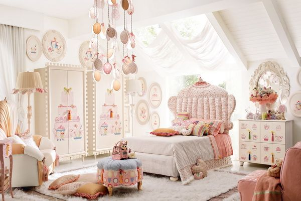 Pop Bedroom Design Collection By Altamoda Page Room - Pop-bedroom-design-by-altamoda
