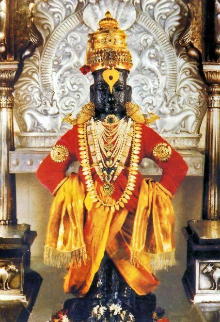 Viththala
