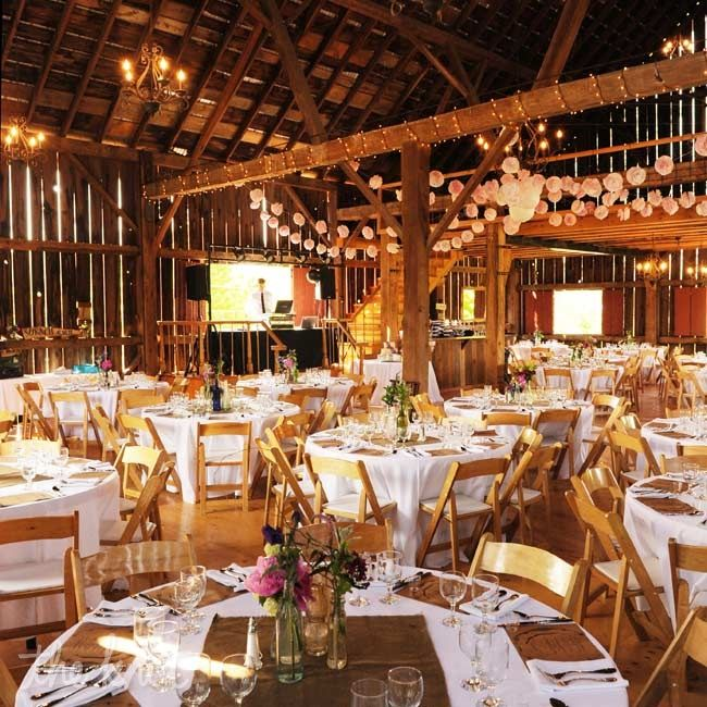 56 best rustic weddings images on pinterest rustic weddings natural rustic wedding decor photo by mitch ranger weddings junglespirit Image collections