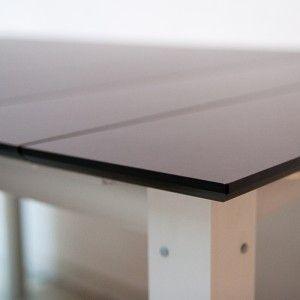 Artikel: Tafel verlengbaar, ook in wit Foto 2/2