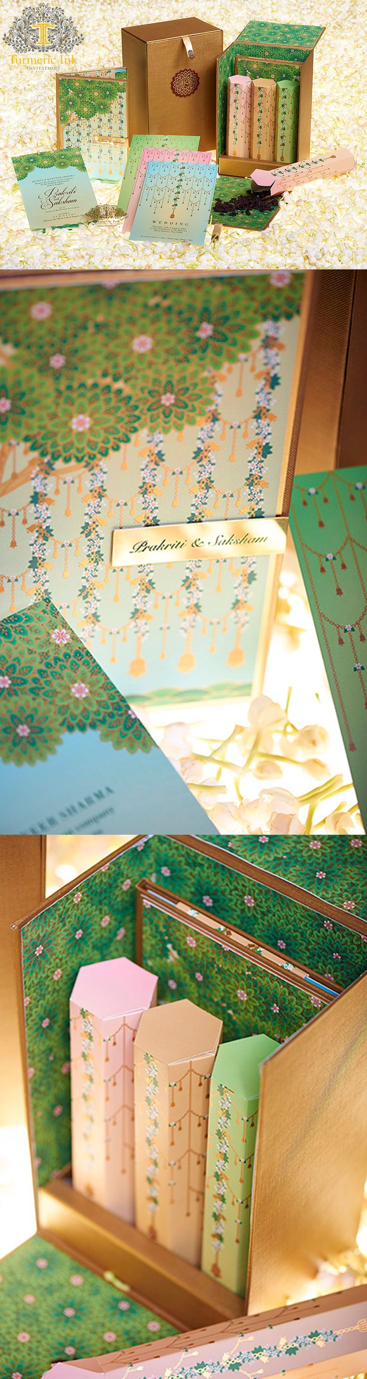 wedding card manufacturers in tamilnadu%0A invite  invitations  Indian wedding invite  wedding card  bride  indian  bride