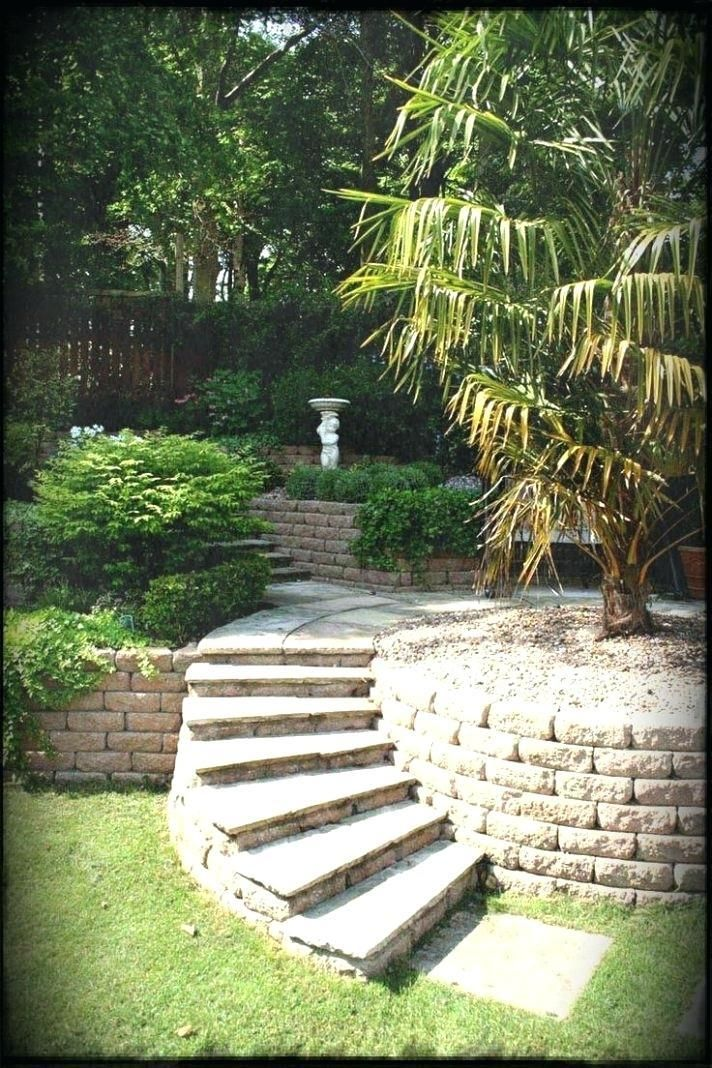 Backyard Leveling Cost Level Backyard Cost Best Backyard ...