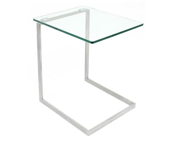 111 best Side and End Tables images on Pinterest Furniture outlet