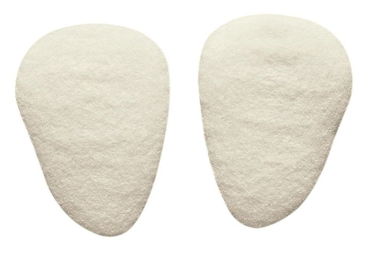 Metatarsal Pads, Metatarsal Foot Pads for Pain Relief, Mortons Neuroma Pads F...   #Metatarsal #MetatarsalPad #MetatarsalFootPad #MortonNeuroma #ComfortWalking #ShoePad #HAPAD